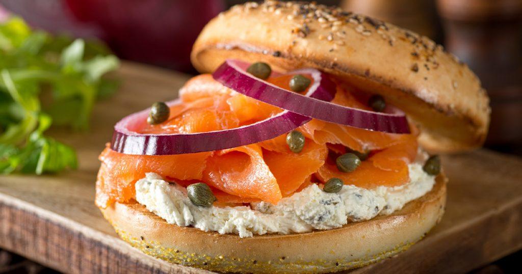 best recipes for Jewish food